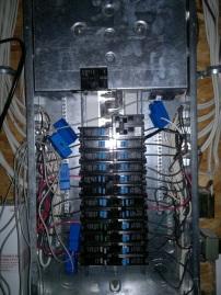 2c9f2-panel1copy